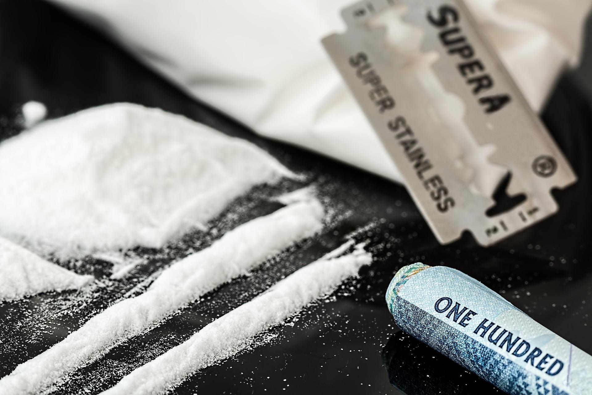 Detectives para investigar adicciones