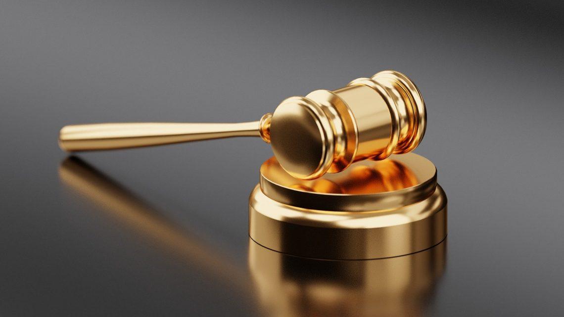 anulación custodia compartida