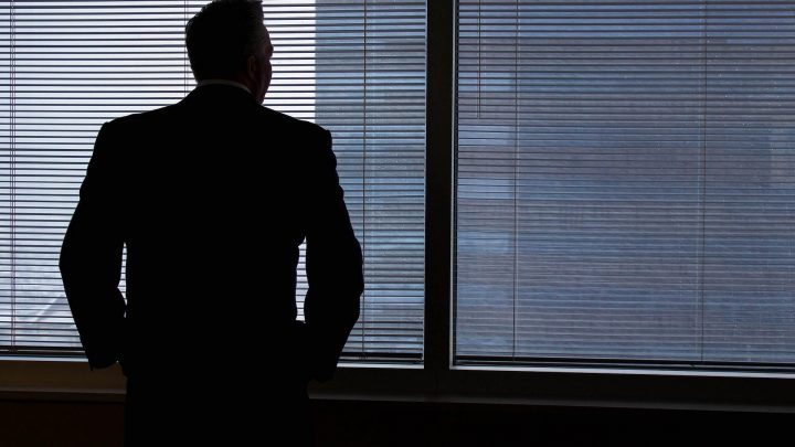 detectives privados para contra-vigilancia