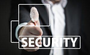 contra-vigilancia y seguridad para directivos